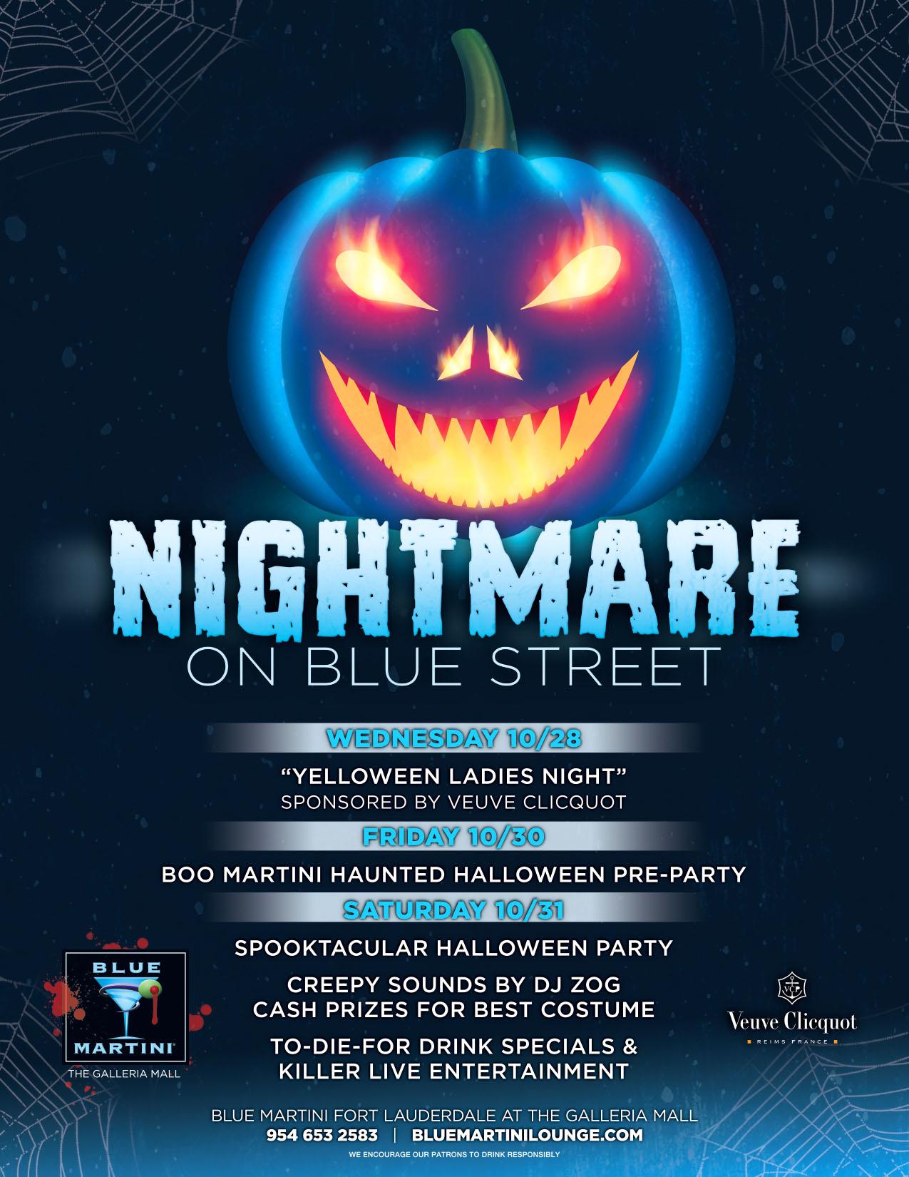 FTL_Halloween_LTR_HR2.eps - Fort Lauderdale Bluemartini